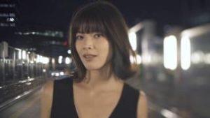 澤田かおりが離婚!結婚相手や子供は?代表曲や動画も!父親は誰?